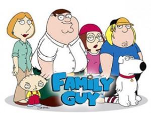 familyguy_logo_1