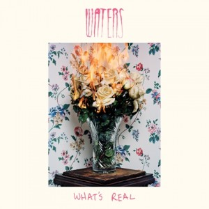 waters_whatsreal