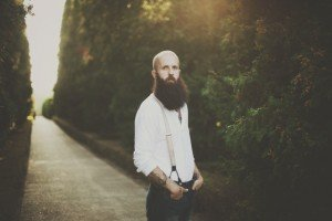 William Fitzsimmons 3