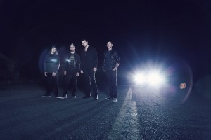 ADELITAS WAY Press Photo (primary)