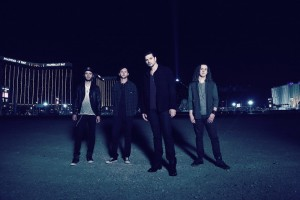 ADELITAS WAY Press Photo (secondary)
