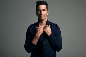 ANDY GRAMMER 4