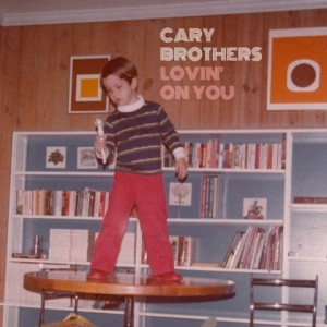 CaryBrothersLovinOn#2B1BE8E