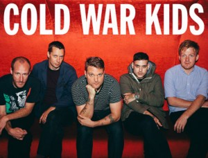 Cold_War_Kids_slider_2015