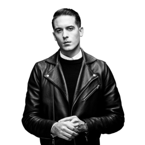 G-Eazy_Black_HeadShot-cropped