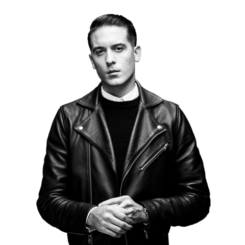 "Q&A with ""When It's Dark Out"" Rapper + Producer – G-EAZY ..."