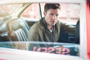 James Blunt Press Photo 1