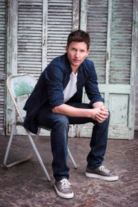 James Blunt Press Photo 2