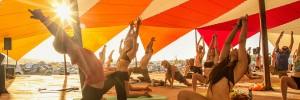 TheTemple_Yoga_Body3_F