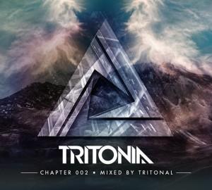 tritonal-chapter002