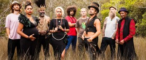 xavier-rudd band 2
