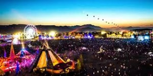 COACHELLA VIEW 1