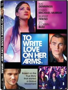 TWLOHA Movie Cover