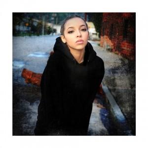 Tinashe1