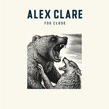 alexclare4