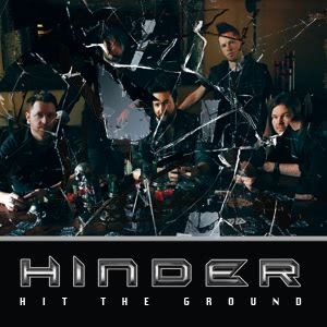 hinder3