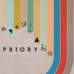 priory-ep