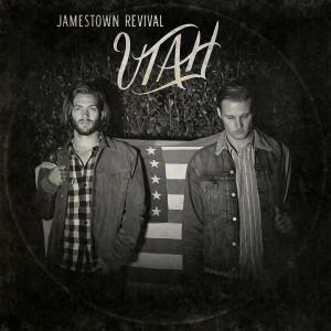 JamestownRevival_UTAH_Cov2_F
