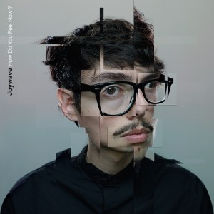 JoyWave FACE COVER EP