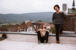 Milky Chance_Copyright by Lichtdicht Records - Copy