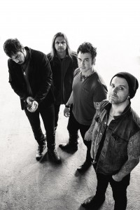 Saint Asonia by Travis Shinn