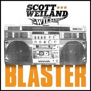 Scott_Weiland_Wildabouts_Blaster
