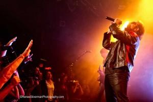 WGTB S5 U2 Tribute by Hollywood U2 Photo 4 (low rez) Credit Renee Silverman