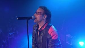 WGTB S5 U2 Tribute by Hollywood U2 (low rez)