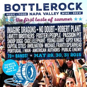 bottle rock betta