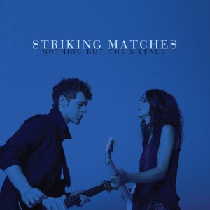 striking matches3