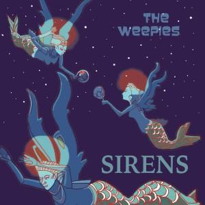 theweepies4