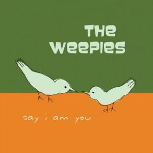 theweepies5