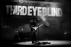 third eye blind2
