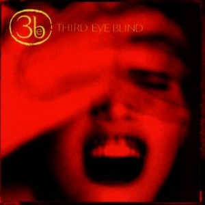 third eye blind3