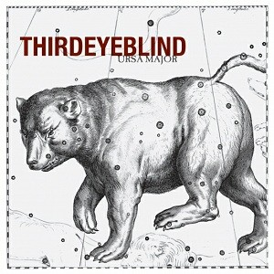 third eye blind5