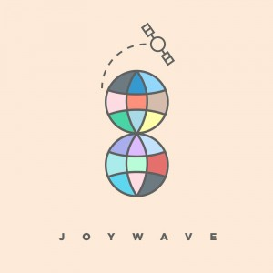 tongues_-joywave