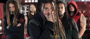 Nonpoint-2-Kate-Hovland