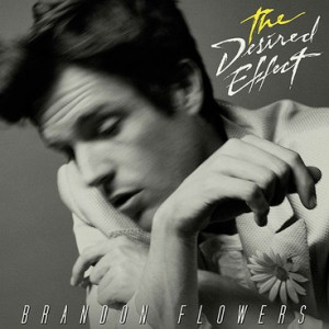 2015BrandonFlowers_TheDesiredEffect_200315.gallery