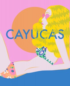 Cayucas_final_art