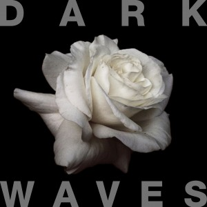 DARKWAVES_FINAL