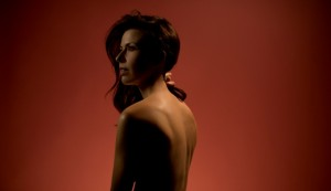 Joy Williams Press Image #2