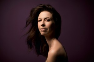 Joy Williams Press Image #3