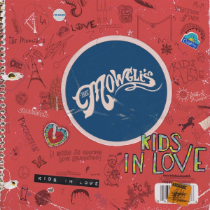 The-Mowglis-Kids-In-Love