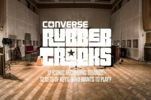 converse-rubber-tracks