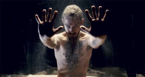 daniel-johns-cool-on-fire STILL