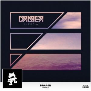 draper2