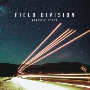 fielddivision2