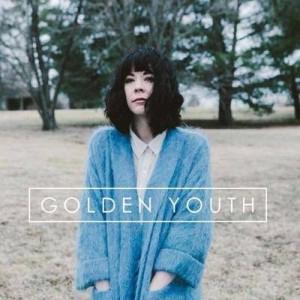 goldenyouth2
