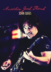 john oates2