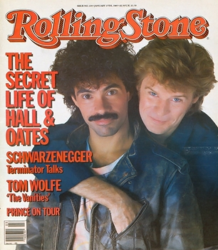 johns hall gay singles John oates, 65, guitarist in hall & oates we were teenagers in different bands waiting backstage to perform at a record hop – a teenage dance put on by disc jockeys.